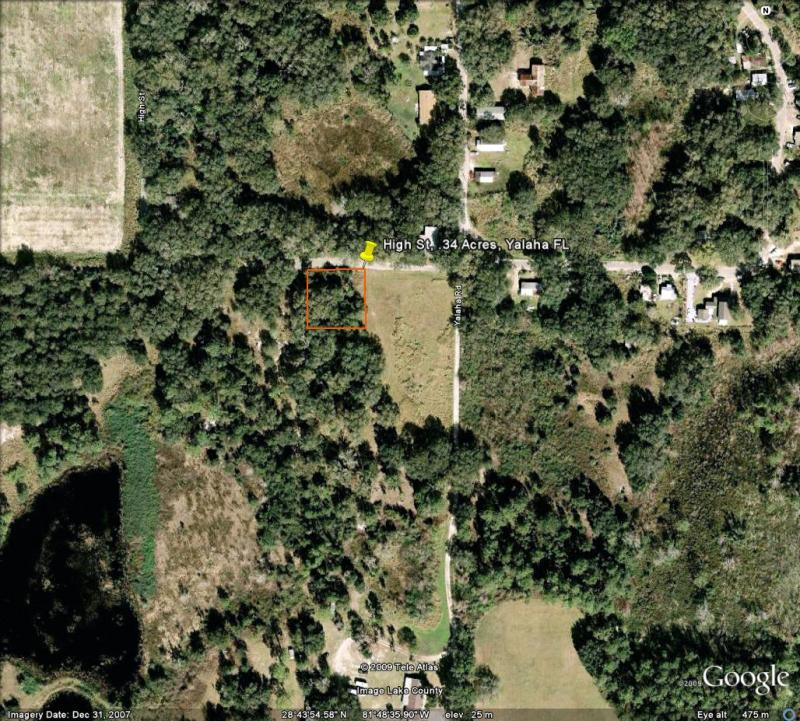 High St, .34 Acres, Yalaha FL.jpg