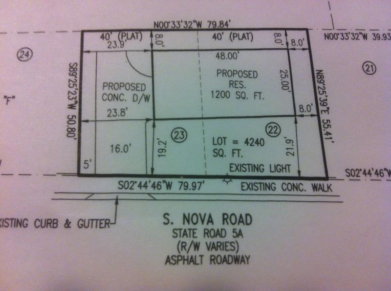 Nova Road Properties
